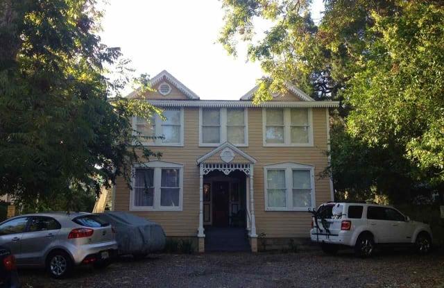 25 De Soto Place - 25 Desoto Place, St. Augustine, FL 32084