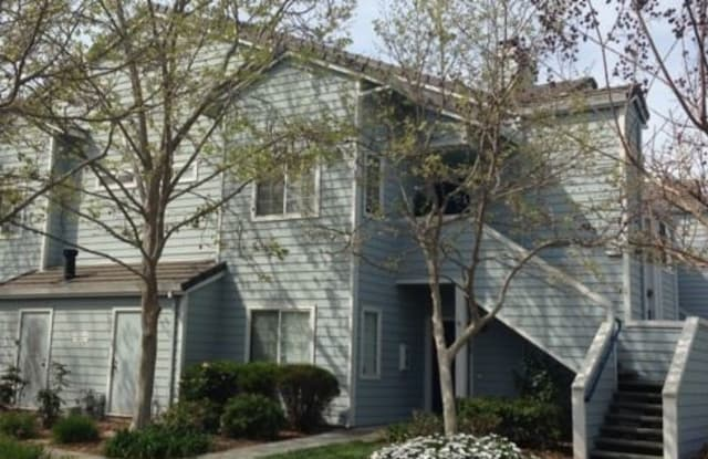 1778 Bevin Brook - 1778 Bevin Brook Drive, San Jose, CA 95112