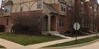 20 Best Apartments In Northbrook Il With Pictures