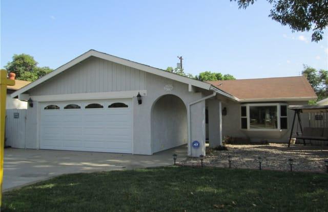 3516 W Flower Avenue - 3516 West Flower Avenue, Fullerton, CA 92833