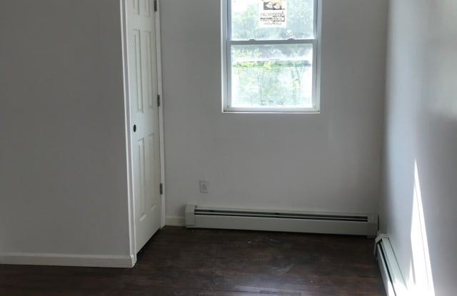306 East 206th Street - 306 East 206th Street, Bronx, NY 10467
