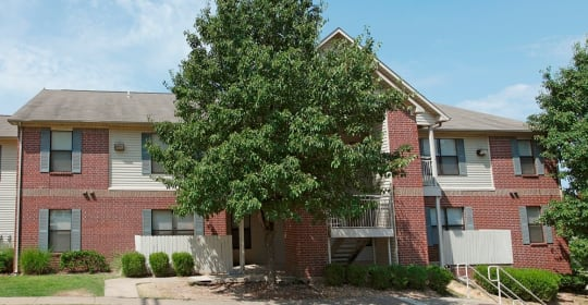 20 Best Apartments In Little Rock Ar With Pictures