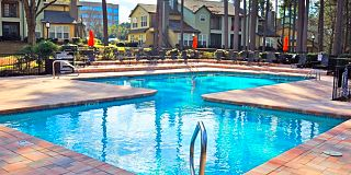 20 Best Apartments For Rent In Augusta Ga With Pictures