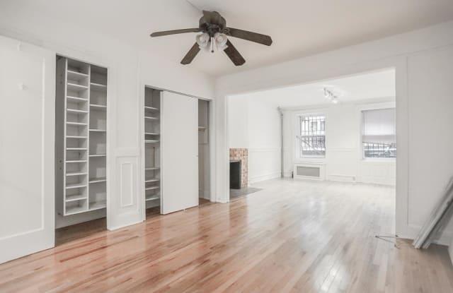 15 East 94th Street - 15 East 94th Street, New York, NY 10128