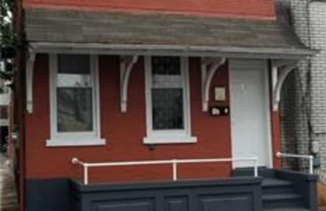 410 Church Street - 410 North Church Street, Allentown, PA 18102