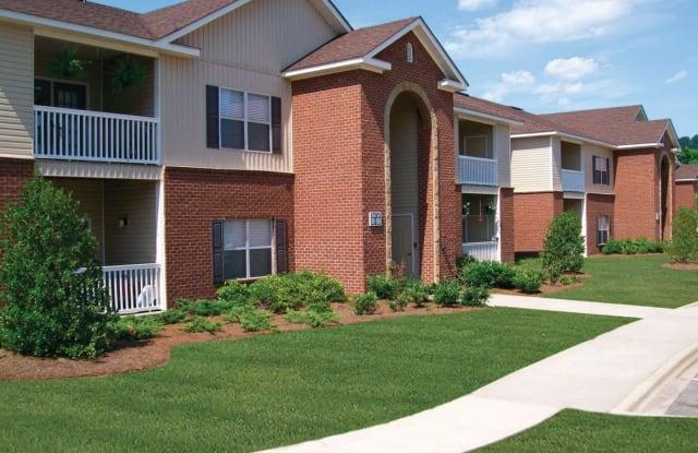 The Huntley - 100 Huntley Apartment Dr, Pelham, AL 35124