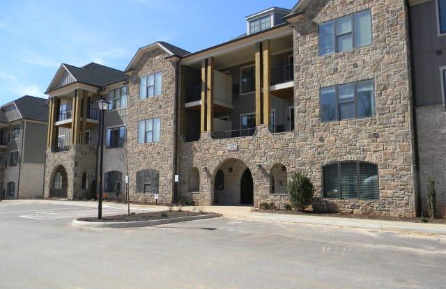 1073 Cottontown Manor Drive 304 - 1073 Cottontown Manor Dr, Forest, VA 24551