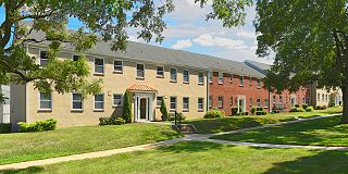 370 Apartments For Rent In Catonsville, MD