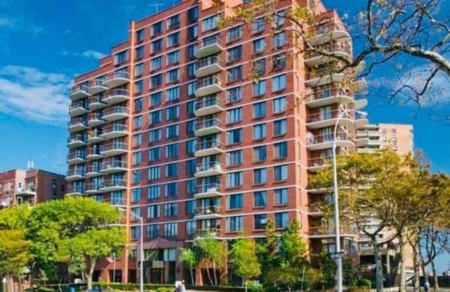 3111 Ocean Pkwy, #4 - 3111 Ocean Parkway, Brooklyn, NY 11235