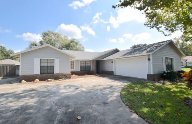 1407 Spring Ridge Dr - 1407 Spring Ridge Drive, Winter Garden, FL 34787