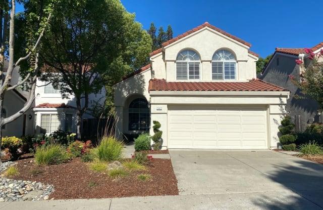 2040 Goldenrod Ln - 2040 Goldenrod Lane, San Ramon, CA 94582
