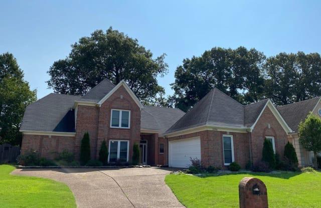 1084 Portside Drive - 1084 Portside Drive, Shelby County, TN 38018