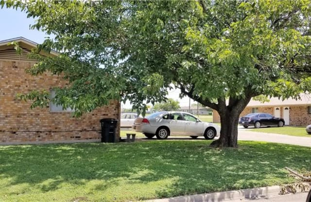 3101 Clinkenbeard Drive - 3101 Clinkenbeard Drive, Killeen, TX 76543