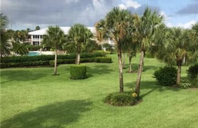 9022 Michael CIR - 9022 Michael Circle, Lely Resort, FL 34113