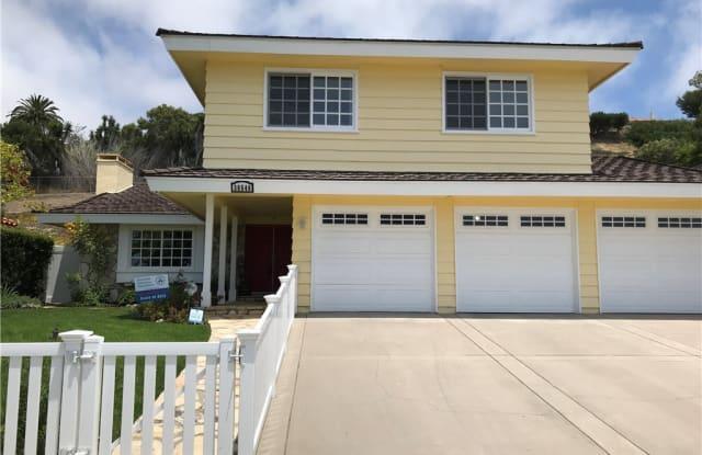 30540 Via Rivera - 30540 via Rivera, Rancho Palos Verdes, CA 90275