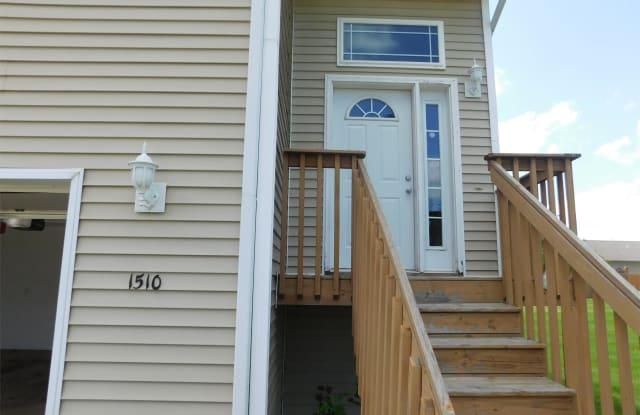 1510 50th St. - 1510 50th Street, Marion, IA 52302