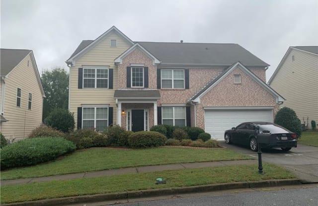 2274 Longmont Drive - 2274 Longmont Drive, Gwinnett County, GA 30044