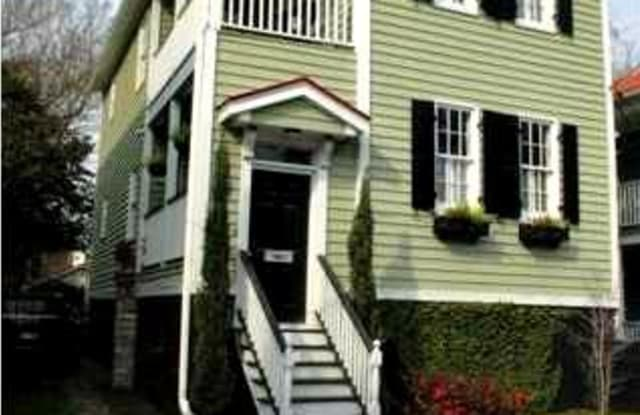 179 Smith Street - 179 Smith Street, Charleston, SC 29403