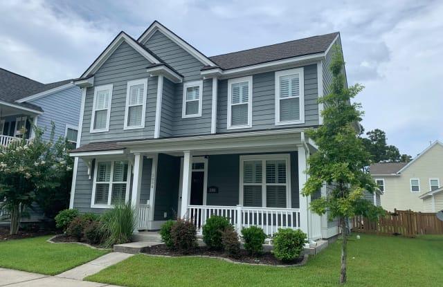 3008 Memorial Drive - 3008 Memorial Drive, Charleston, SC 29414