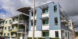 Top 24 1 Bedroom Apartments For Rent In Homestead Fl