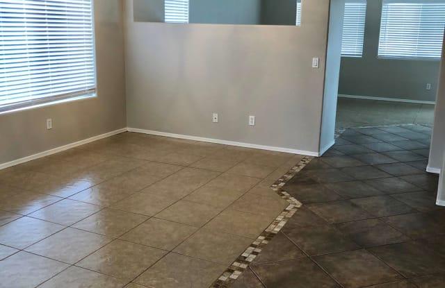12351 W SHERMAN Street - 12351 West Sherman Street, Avondale, AZ 85323