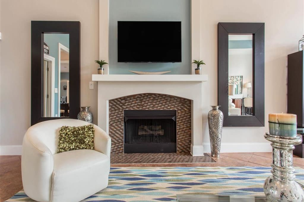 20 Best Apartments In University City North Charlotte Nc
