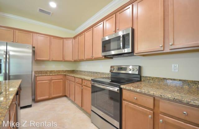 11011 Cherry Laurel Drive - 11011 Cherry Laurel Drive, Fort Myers, FL 33912