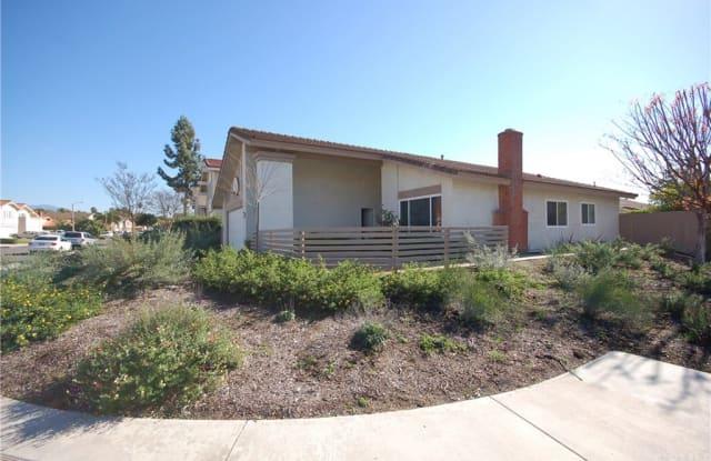 3402 Pecan Street - 3402 Pecan Street, Irvine, CA 92606