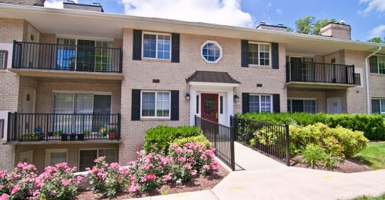 20 best cheap apartments in fairfax va with pictures fairfax square solutioingenieria Images