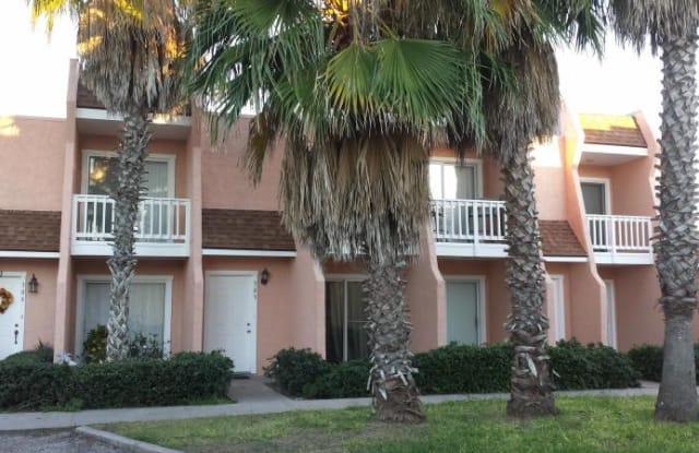 Bluff Haven - 4141 Whiteley Dr, Corpus Christi, TX 78418