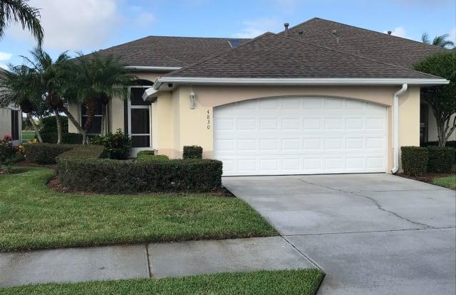 4830 Bren Court - 4830 Bren Court, Viera East, FL 32955
