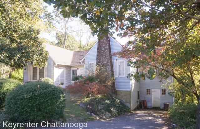 3302 Alta Vista Dr. - 3302 Alta Vista Drive, Chattanooga, TN 37411