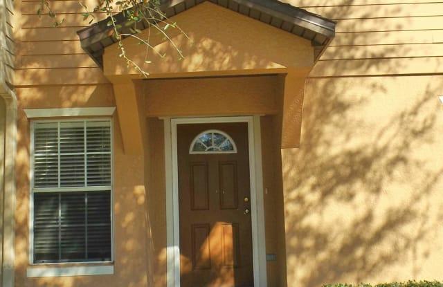 8434 Mcgirts Village Ln - 8434 Mcgirts Village Lane, Jacksonville, FL 32210