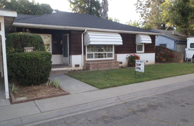 1311 SICARD ST COUNTY OF YUBA