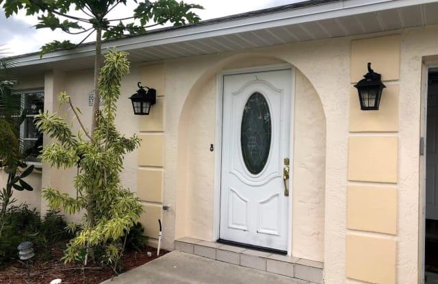 9823 6th Street North - 9823 6th Street North, Naples Park, FL 34108