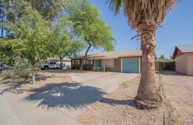 1209 West 5th Street - 1209 West 5th Street, Tempe, AZ 85281
