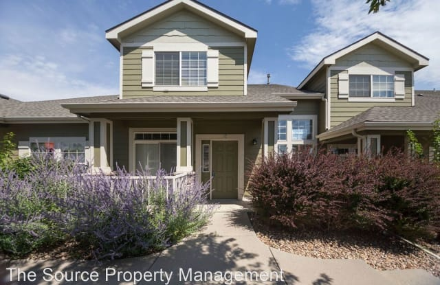 7025 19th St #2 - 7025 19th St, Greeley, CO 80634