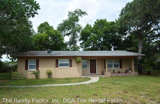 890 N. Grant Street - 890 S Grant St, Longwood, FL 32750
