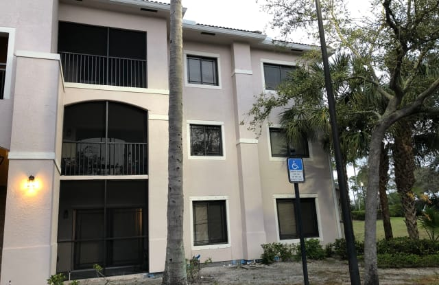 3023 Alcazar Place - 3023 Alcazar Place, Palm Beach Gardens, FL 33410