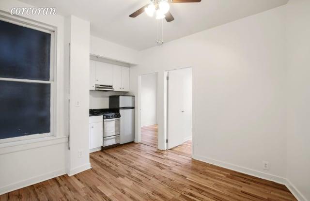 51 Bank Street - 51 Bank Street, New York, NY 10014