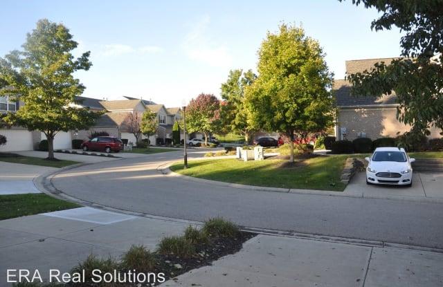 3898 Elter Lane - 3898 Elter Lane, Mason, OH 45040