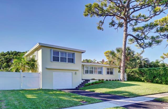 1505 NE 4th Court - 1505 Northeast 4th Court, Boca Raton, FL 33432