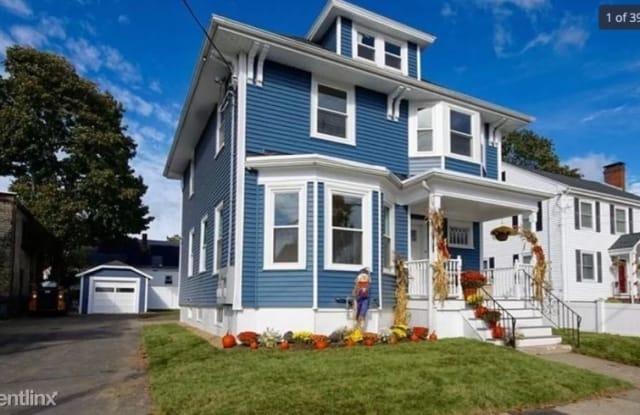 205 Western Ave 1 - 205 Western Ave, Lynn, MA 01904