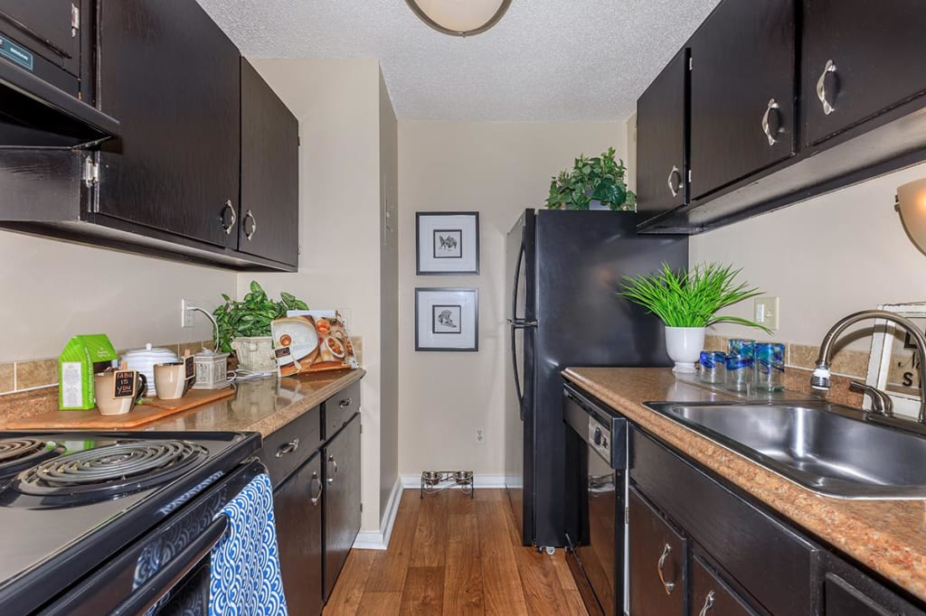 20 Best Apartments In Grandview Mo With Pictures