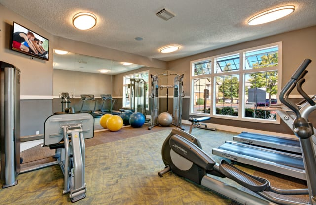 StonePointe at University Place - 3806 78th Avenue Ct W, University Place, WA 98466