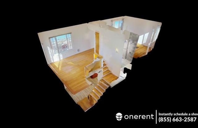197 Elder Avenue - 197 Elder Avenue, Millbrae, CA 94030
