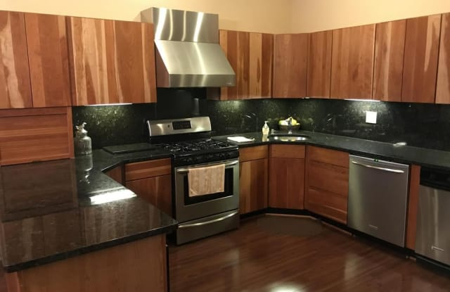 600 Ross Ave Unit #1 - 600 Ross Ave, Wilkinsburg, PA 15221