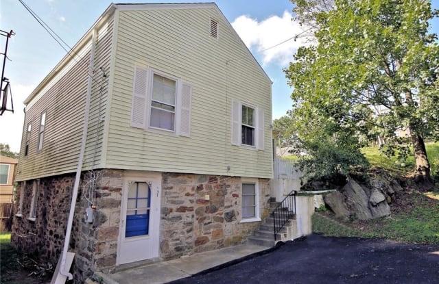 137 Temple Street - 137 Temple Street, Harrison, NY 10528