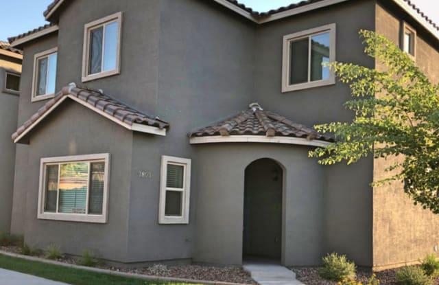 1803 West Pollack Street - 1803 West Pollack Street, Phoenix, AZ 85041