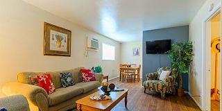 Superior Arbors On Rustleaf. 150 Rustleaf Dr. San Antonio, TX. Updated December 17  At 5:58pm. 1 Bedroom. $549